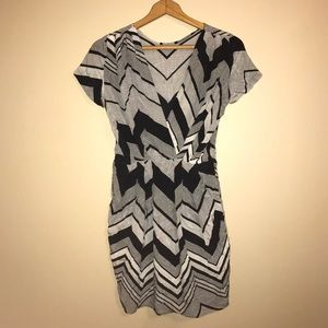 Amanda Uprichard Dress- Small
